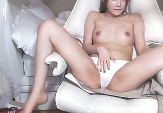 korean sexy girl 1 - 22 min