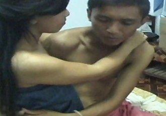 Hmong porn 08 - 11 min