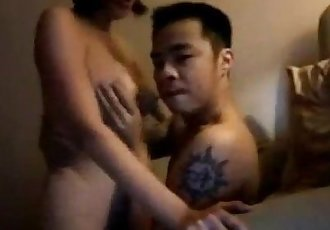 Chito miranda sex scandal part 1 - 7 min