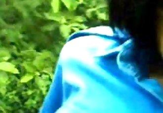 thai student outdoor fucked - 1 min 7 sec
