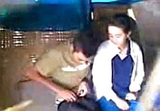 Boso sa magjowang malibog sa www.sekspot.com - 6 min
