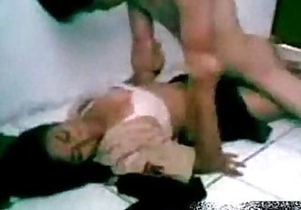Lasing na Student Iniyot basta may alak may balak - www.kanortube.com - 1 min 28 sec