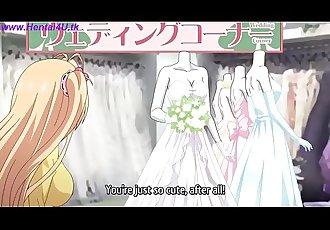 Best Hentai Animewww.Hentai4U.tk 7 min HD