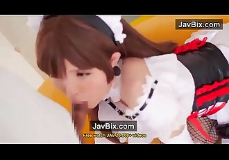 JavBix.comYoga sex and jav cosplay gulita 90 min 720p