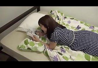 japanese sister friend Full Vid http://swarife.com/7L4z 65 min