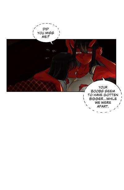 Devil Drop 1-14 - part 27