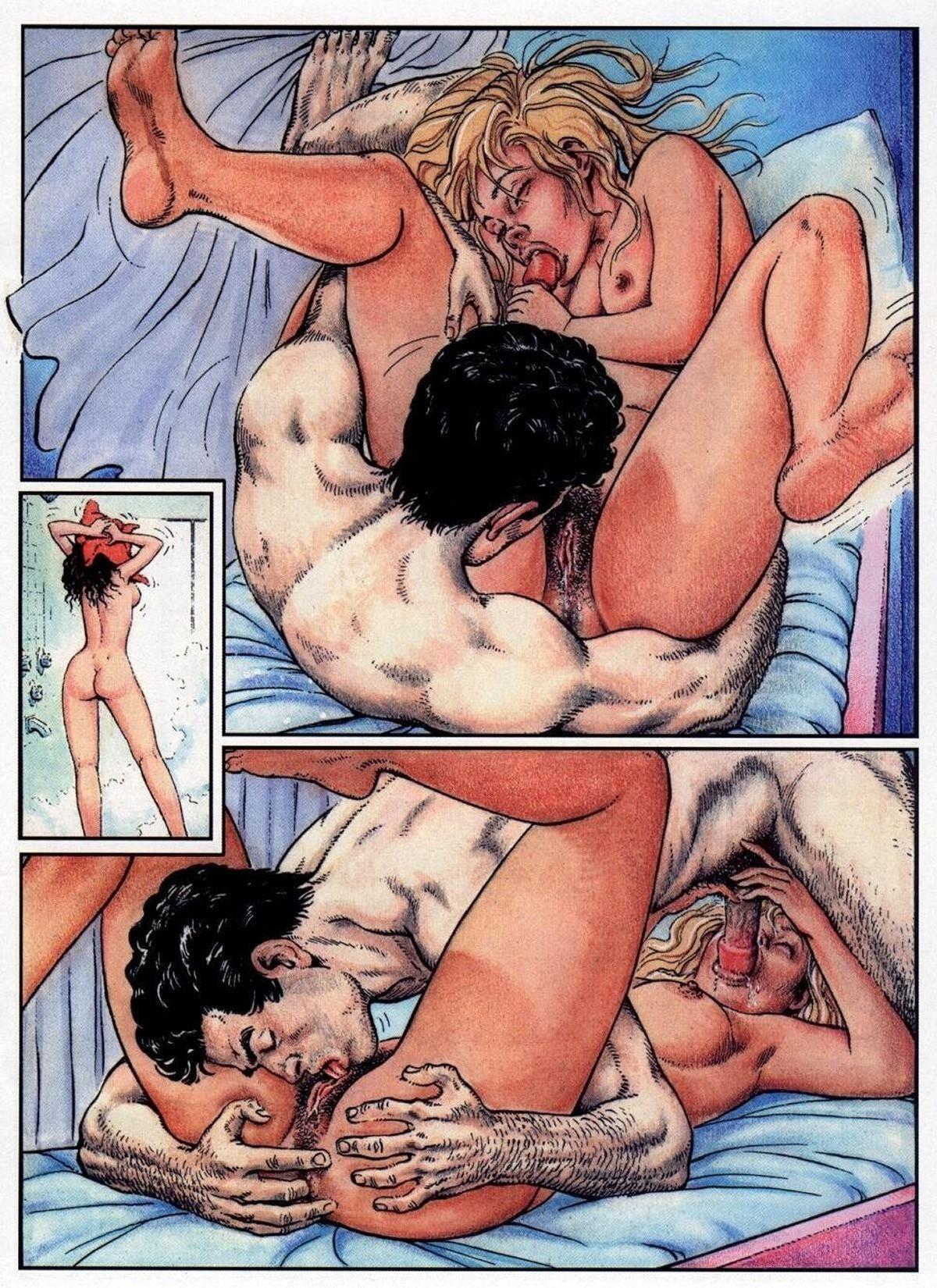 realnih-patsanov-porno
