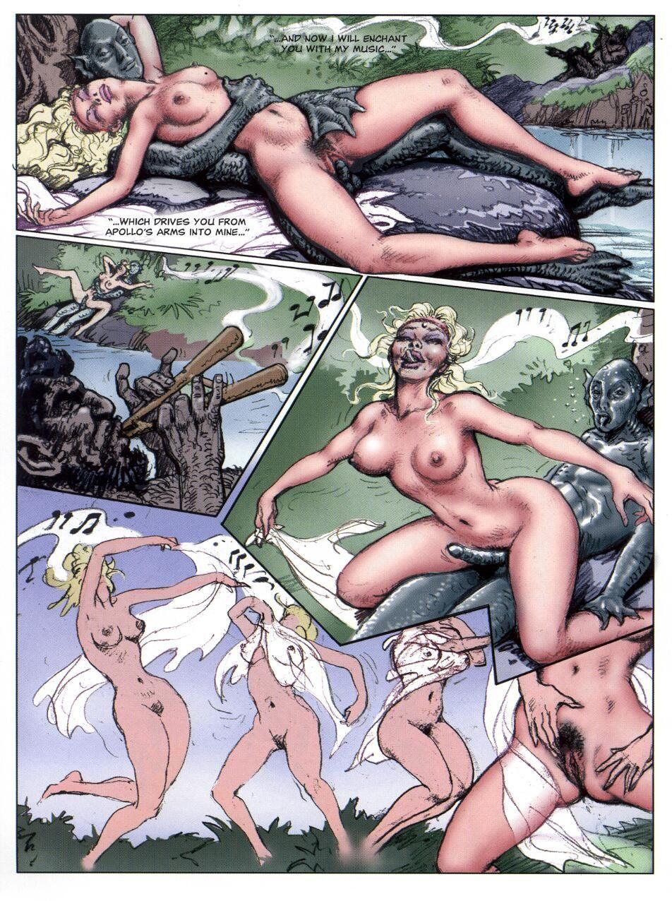 erotika-golie-devushka