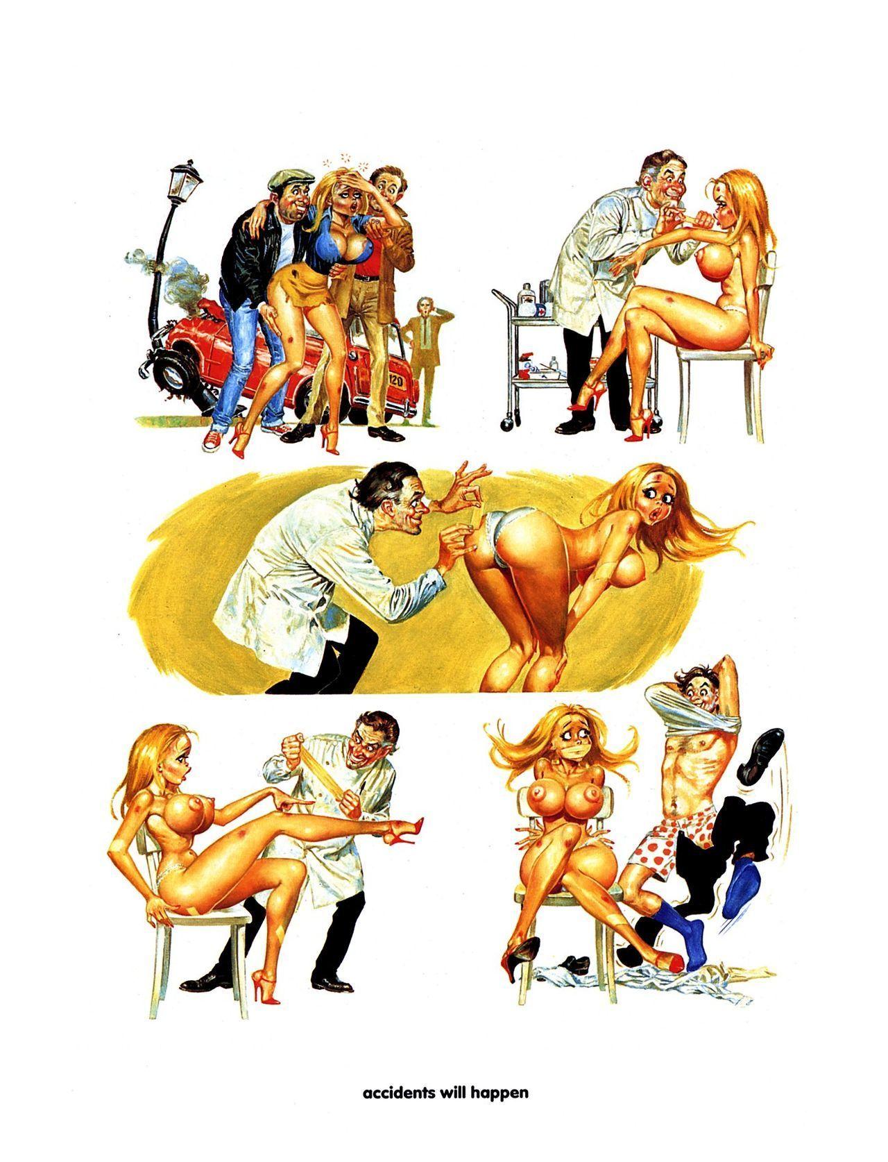 ero-karikaturi