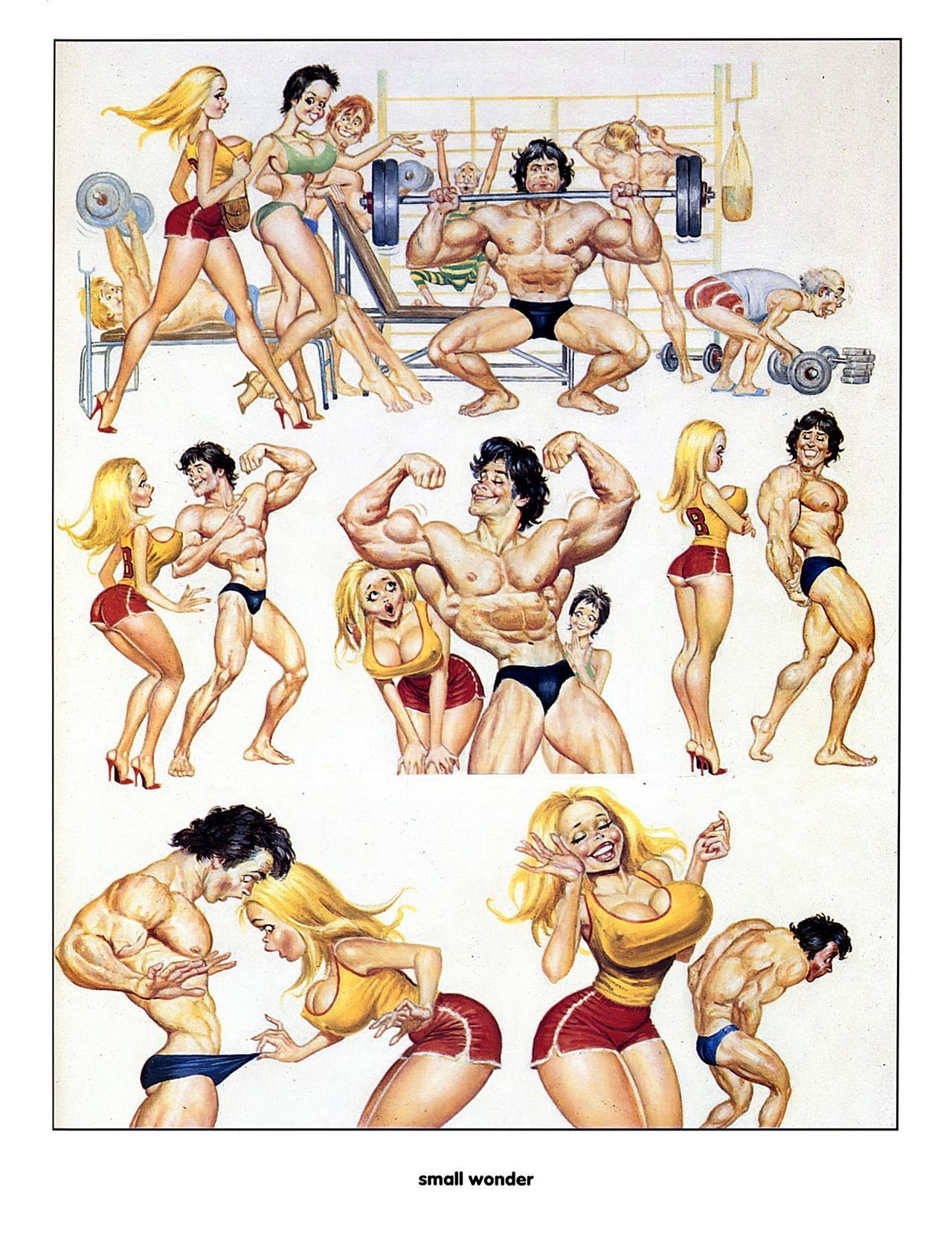 erotika-komiksi-kartinki