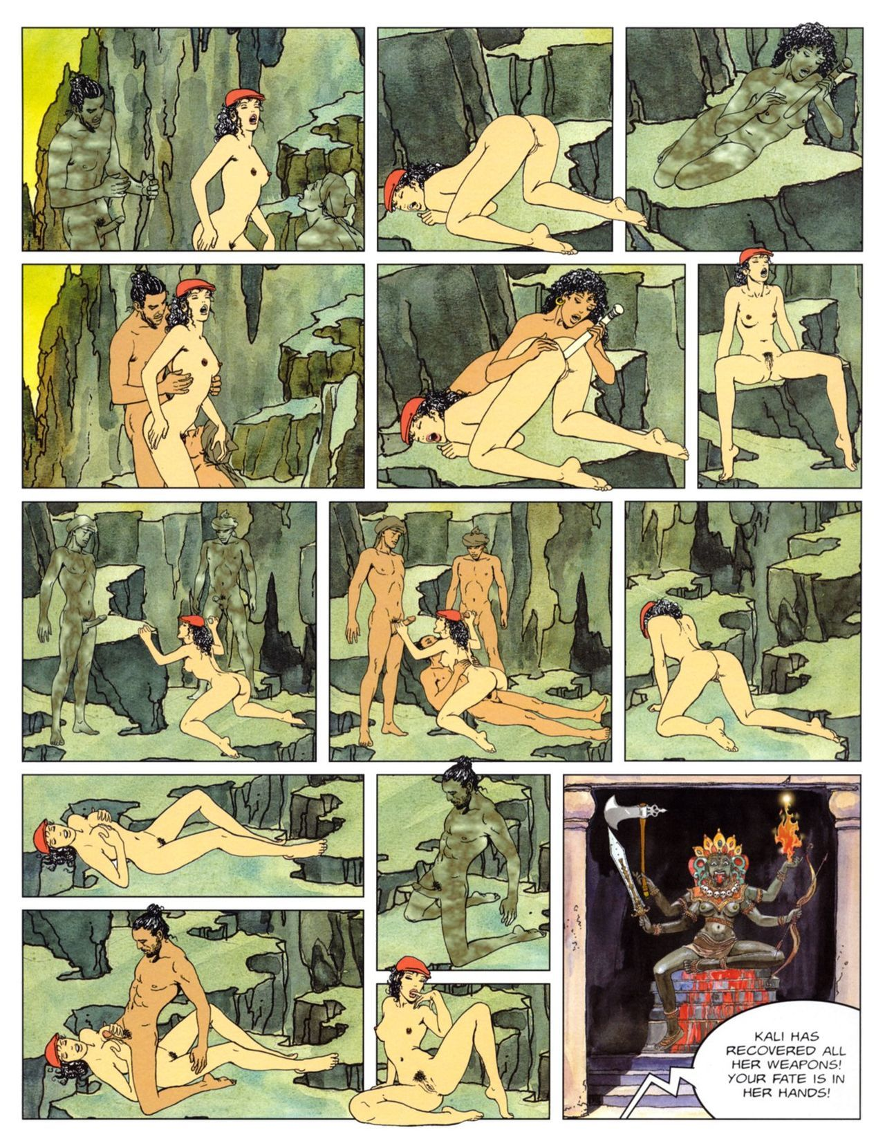 russkie-eroticheskie-skazki