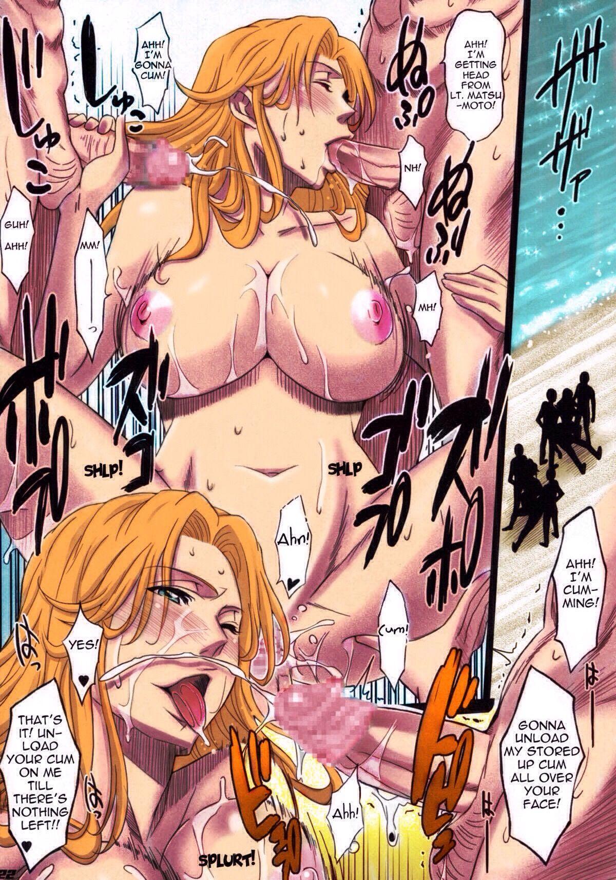 Vanessa hudgens tongue