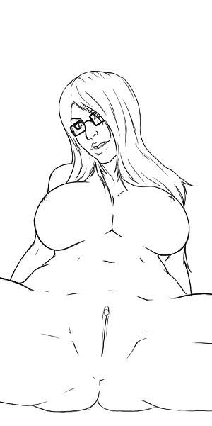 mount lady