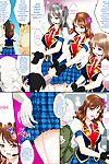 House of Needle (Nao Takami) Idol Himitsu Audition ~Idol ni Nareru Nara Kimomen Nimo Taete Miseru!~