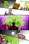 Rokudenashi Crisis - 2013 Revision