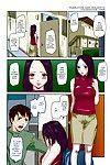 Help me, Misaki-san! (Love Selection)