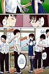 Love Selection  Kisaragi Gunma