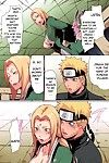 NaruXo  Naru Love 05 (Color)- Naruto