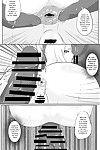 Tsunades Lost Bet (Naruto) - part 2