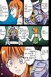 Naruho-dou Naruhodo Nami SAGA 3 - 나미 SAGA 3 One Piece Korean Digital - part 3