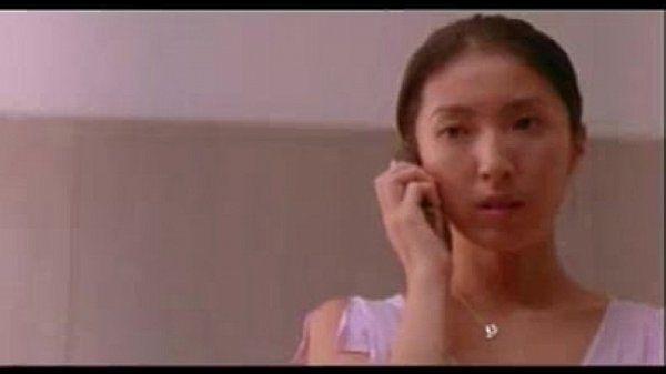 Cantonese taiwan Sex Movie