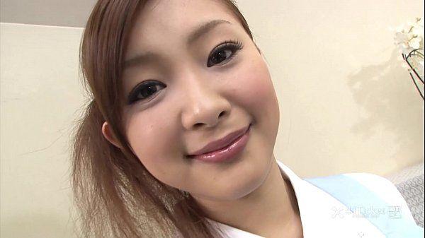 41Ticket Nurse Suzuka Ishikawa Fucked in Threesome (Uncensored JAV) HD+