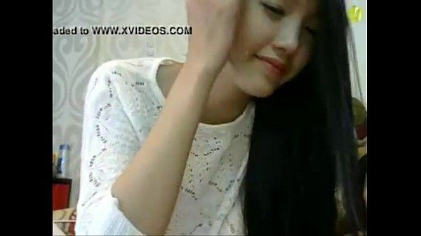 amateur asian cutie squirting on live webcam full video: bit.ly/1QUHSoA
