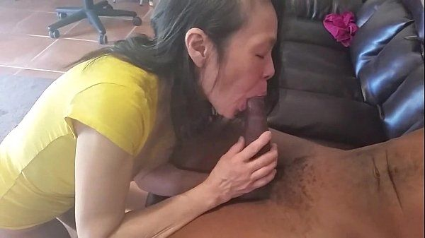 Asian Girl Sucks BBC Chat With Her @ Asiancamgirls.mooo.com