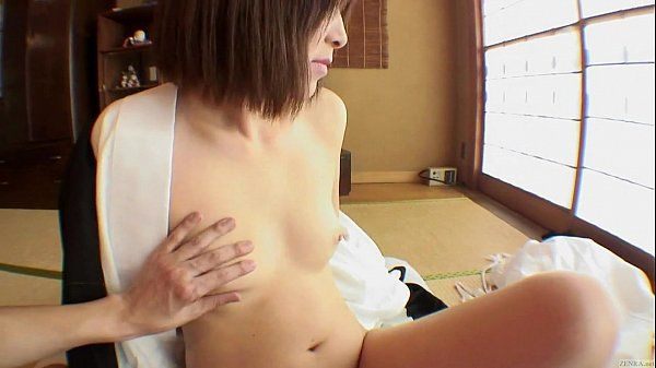 Uncensored Mourning Japanese milf with hairy slit Subtitled HD