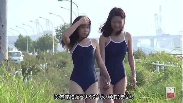 【JAPAN】peeing pii pis swimsuit pool swimsuit http://ero2sm.com/tousatu-2979