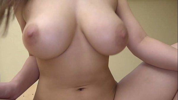 259LUXU-177 sample HD