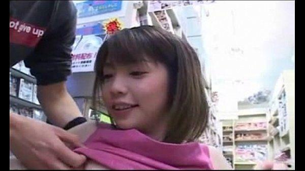 Japanese Girl Nozomi Momoi threesome-www.tubeviral.com/AQxQ1