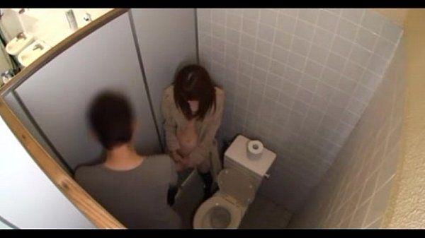 Japanese Girl Fuck In The Public RestrooWatch Full: http://gojap.xyz
