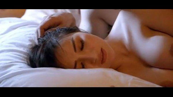 asian movie clips full video: bit.ly/1QUHSoA