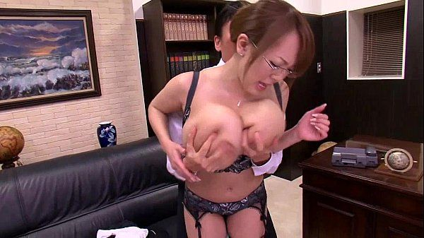 Asian with huge boobs freexcam.net