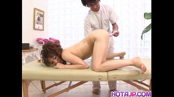 Amazing show by Saori