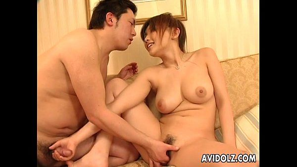 Asian amateur sex with @you!