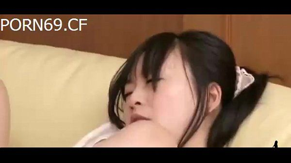 Asian Girl Watching Porn Full video: http://ouo.io/z7eM2p
