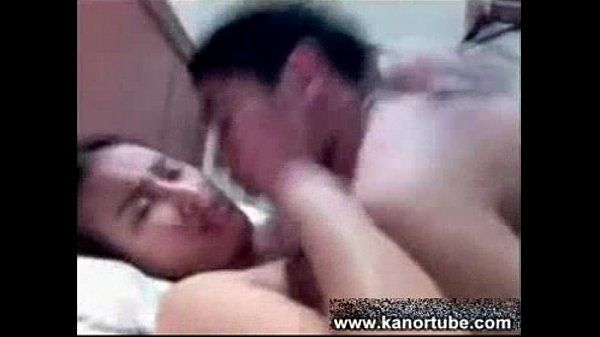 Pampanga Sex Video Scandal www.kanortube.com