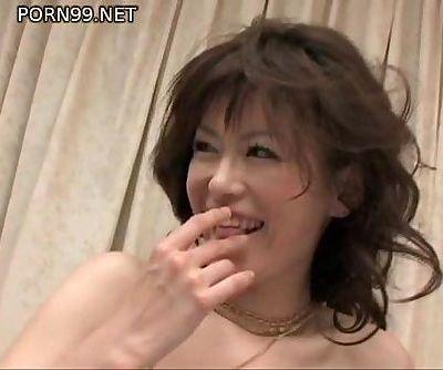 Kamikaze Premium Vol.35 Ai Himeno-NEW-0002 - 17 min