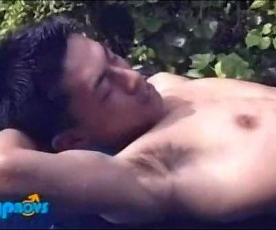 Gayasianporn.biz-jp boys vol 2XVIDEOS.COM