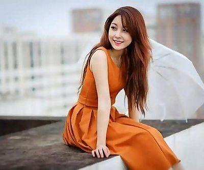 japanese babe voyeur scandal- Watch Full : http://jpbabe.com - 14 min