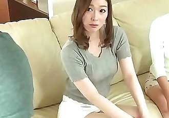 Japanese Mom Full http://bit.ly/2LP5evY 30 min HD