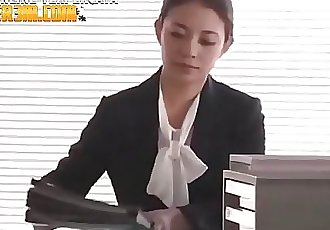 Japanese Wife Full 1 h 55 min