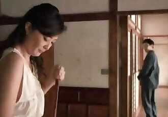 6 - Japanese Mom Catch her Step Son Stealing Money - LinkFull in my Frofile