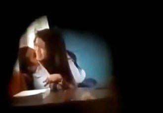 Bagito Sex Scandal 2 - www.kanortube.com - 1 min 9 sec