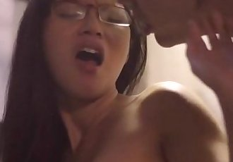 Skype Gorgeous Sex - 8 min