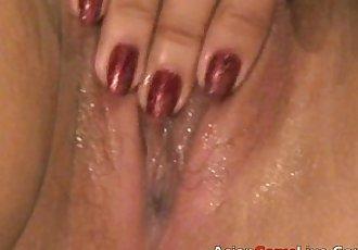 Asian webcam girls asiancamslive.com sexy strippers - 5 min