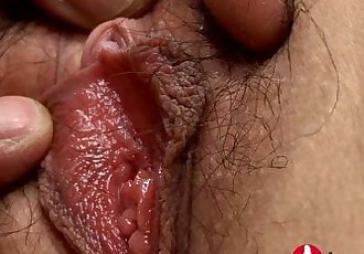 JAPAN HD Japanese Bondage Masturbation - 10 min HD