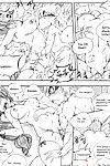 [KimMundo] 서버가 맛이가면 - When the Servers go Down (League of Legends) [English] {Cabbiethefirst} - part 6